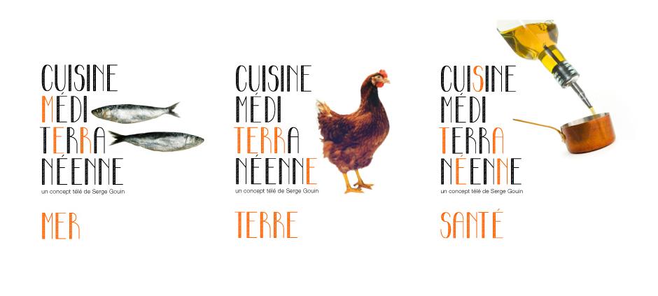 cuisine-mediter-07