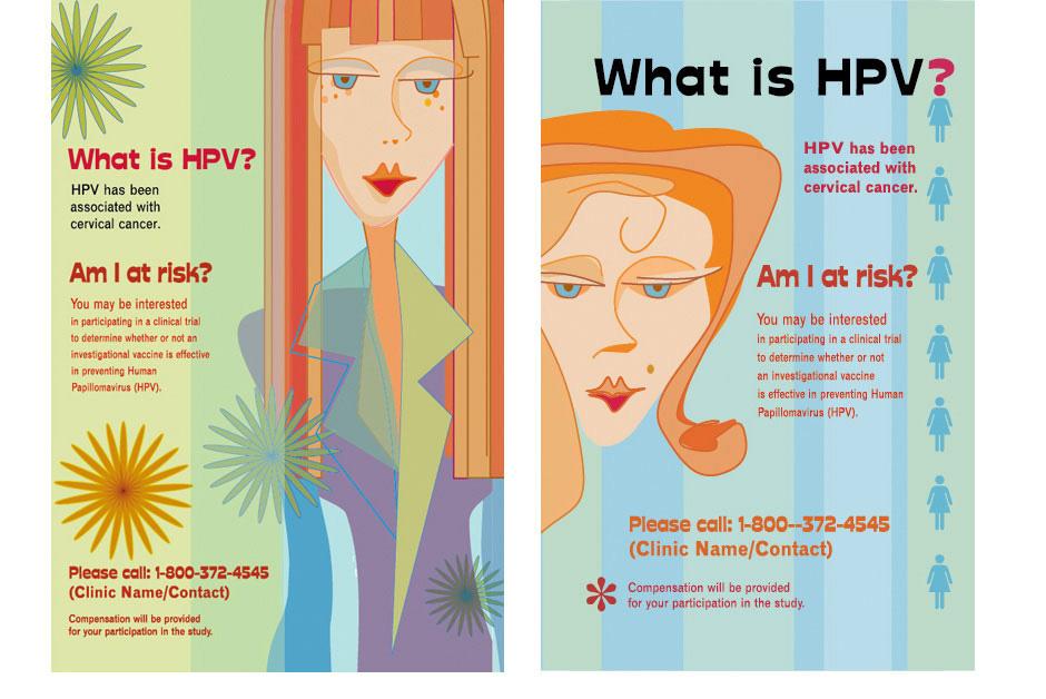 HPV-filles-01b