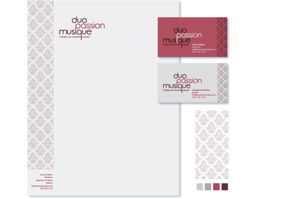 duopassionmusique-02p2