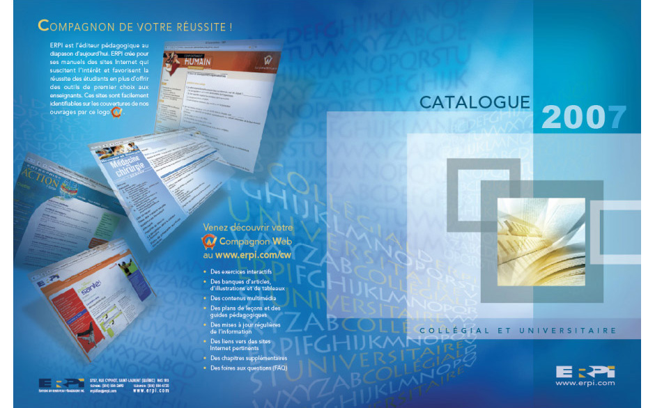 erpi-catalogue-03-b