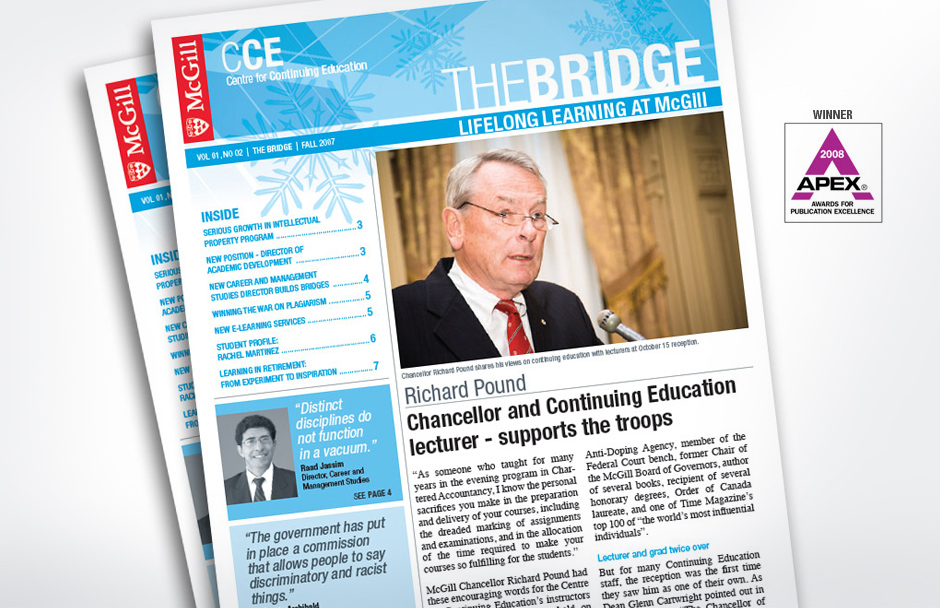 McGill-CCE-infolettre-04