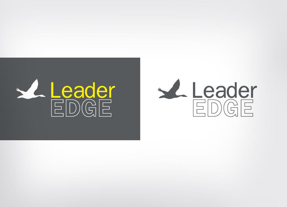 leader-edge-pages-jaunes