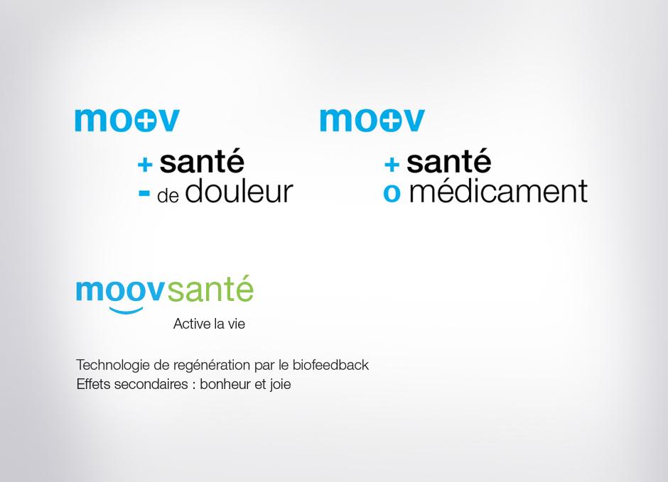 logos-mix-biofeedback1